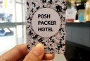 CR-PoshPacker-01