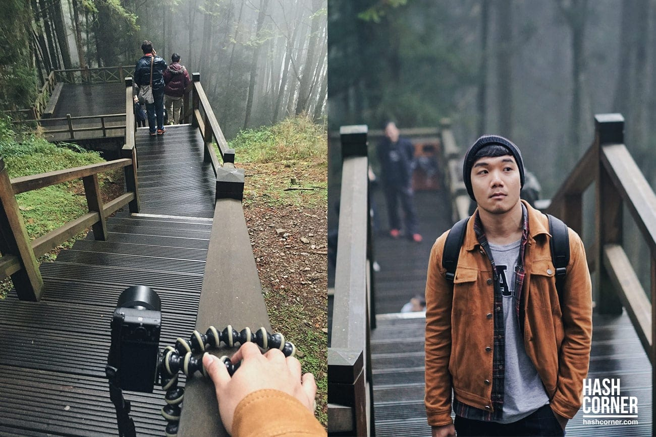 how-to-take-photo-when-taveling-alone-05