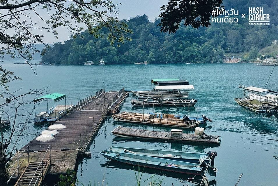 alone-in-taiwan-sun-moon-lake-15