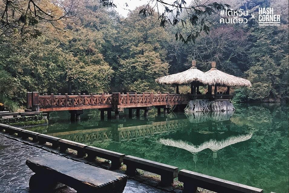 taiwan-alone-alishan-07