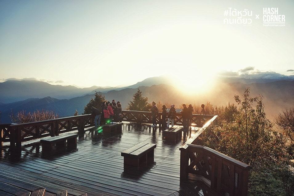 taiwan-alone-alishan-10