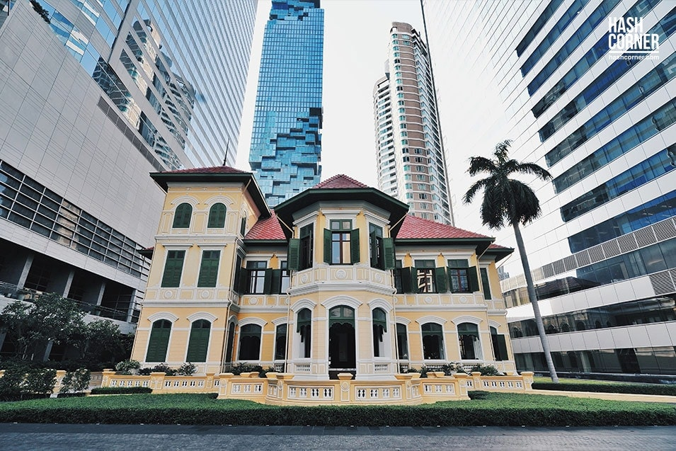 The-House-Sathorn-W-Hotel-Bangkok-02