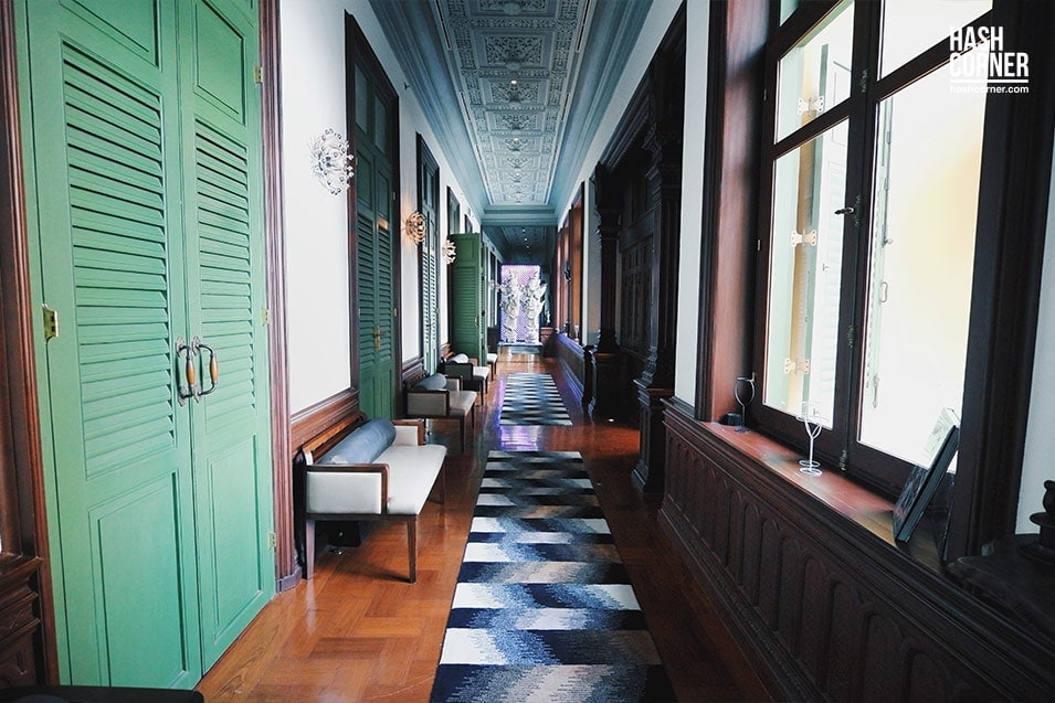 The-House-Sathorn-W-Hotel-Bangkok-03