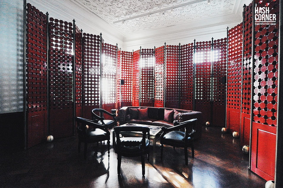 The-House-Sathorn-W-Hotel-Bangkok-04