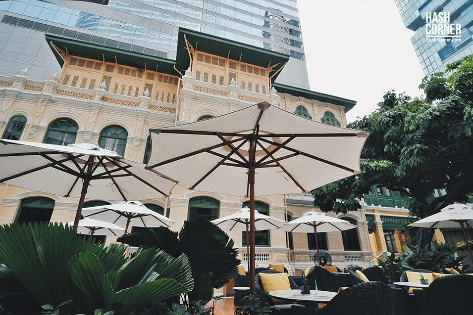 The-House-Sathorn-W-Hotel-Bangkok-06