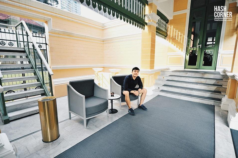 The-House-Sathorn-W-Hotel-Bangkok-07