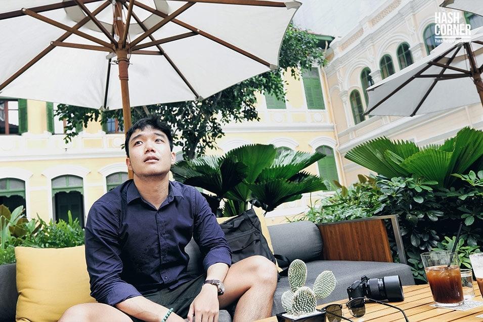 The-House-Sathorn-W-Hotel-Bangkok-09
