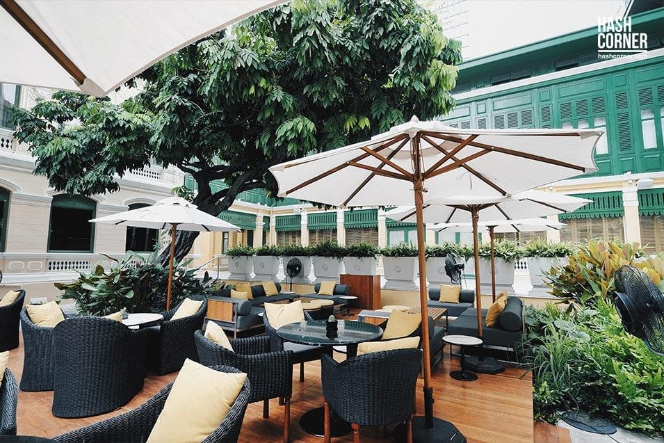 The-House-Sathorn-W-Hotel-Bangkok-12