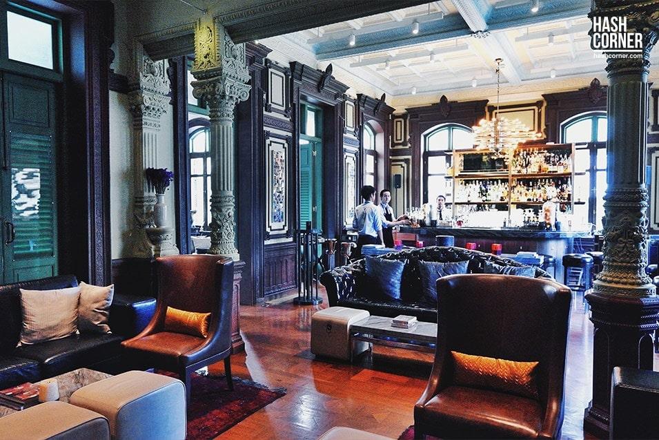 The-House-Sathorn-W-Hotel-Bangkok-24
