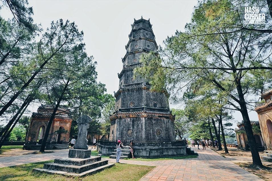 hue-vietnam-05