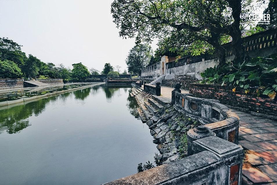 hue-vietnam-06