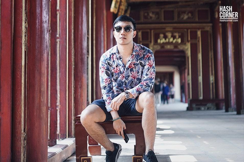 hue-vietnam-12