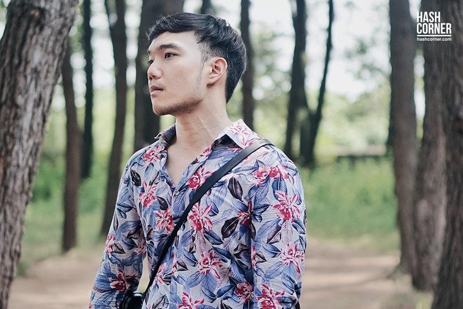 hue-vietnam-14