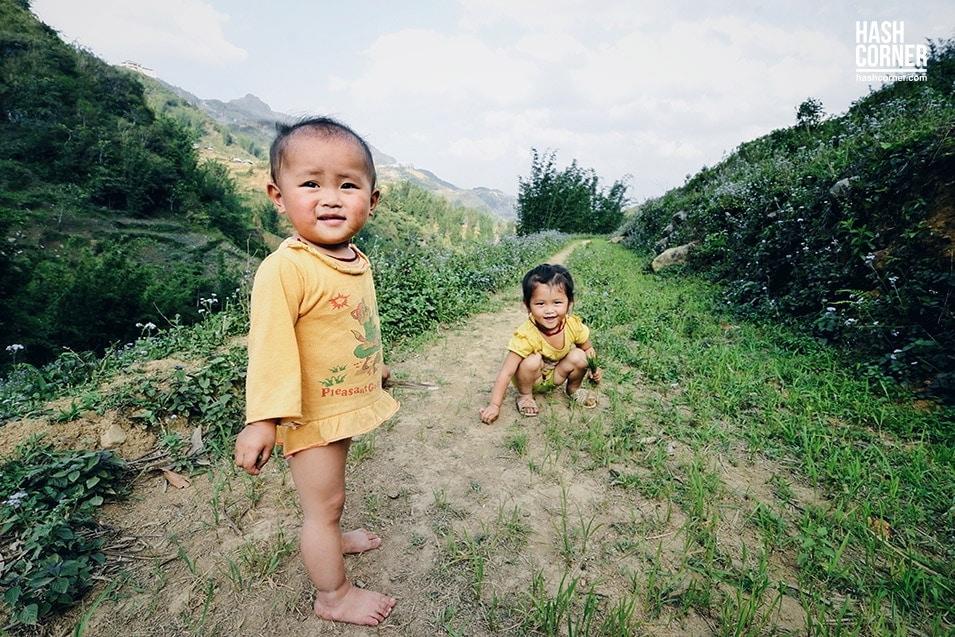 vietnam-sapa-06