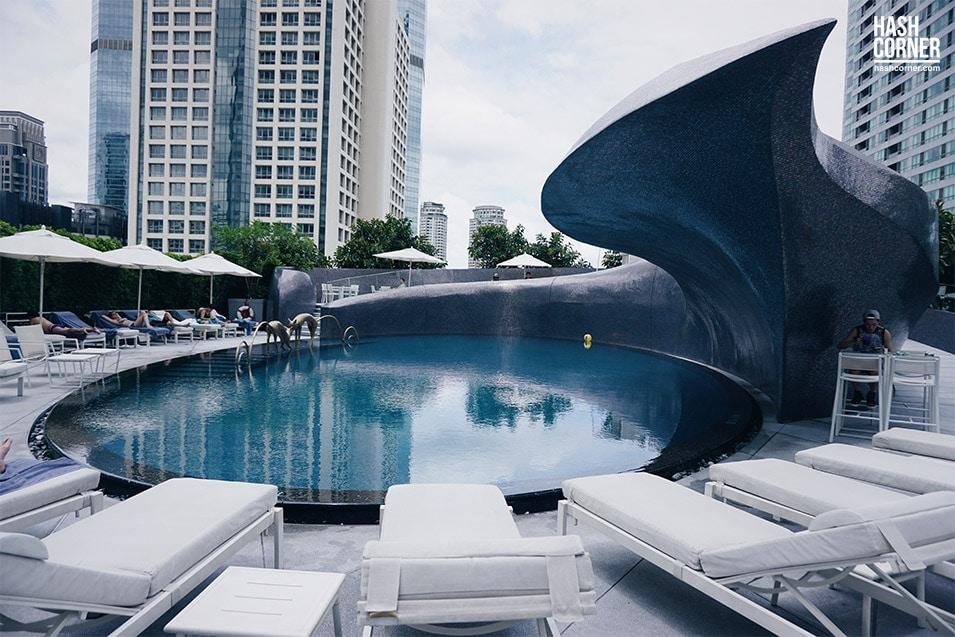 W-Bangkok-Sathorn-01