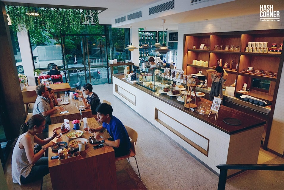 W-Bangkok-Sathorn-29