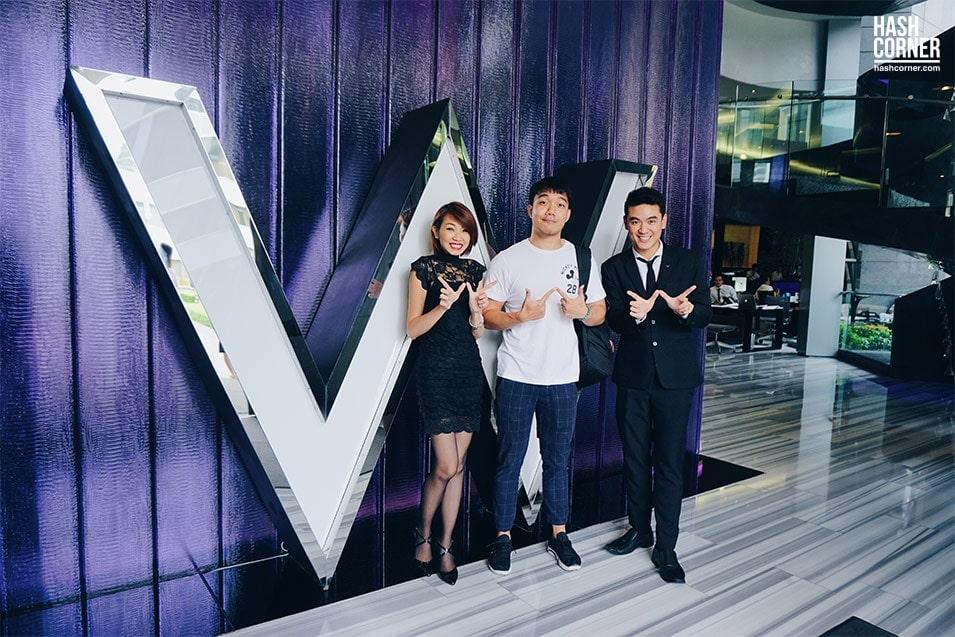W-Bangkok-Sathorn-48
