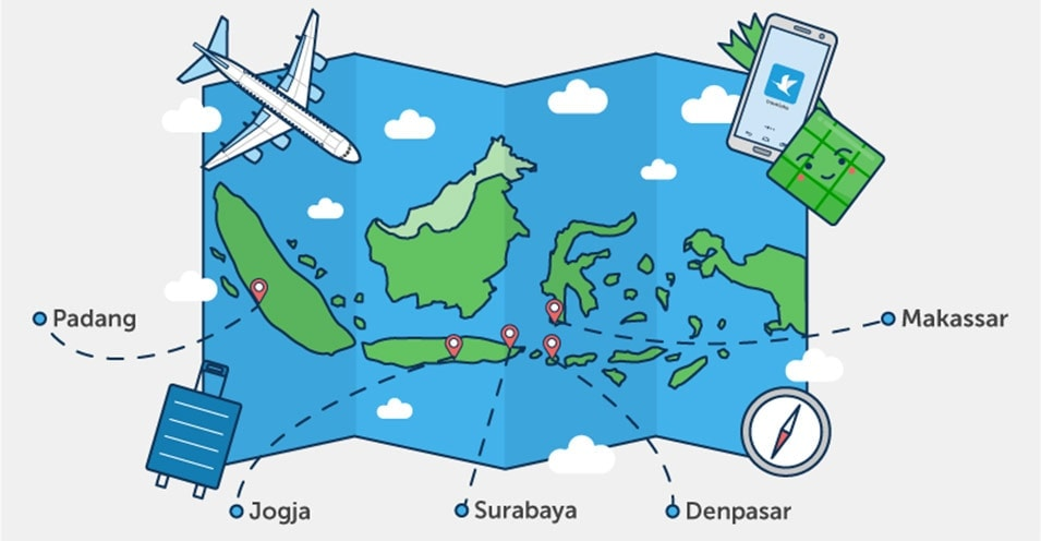 traveloka-how-to-07