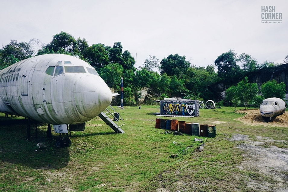 bali-indonesia-12