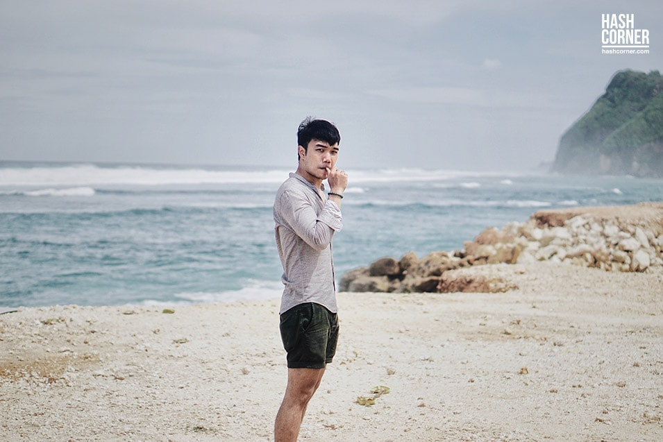 bali-indonesia-13