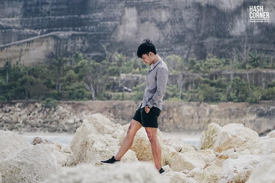 bali-indonesia-16
