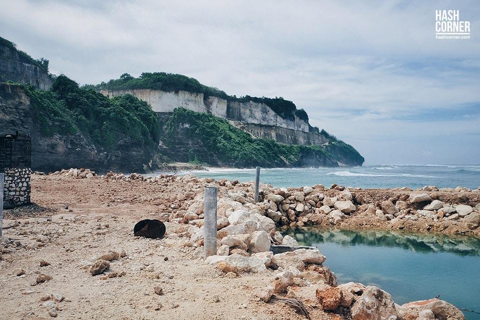 bali-indonesia-17