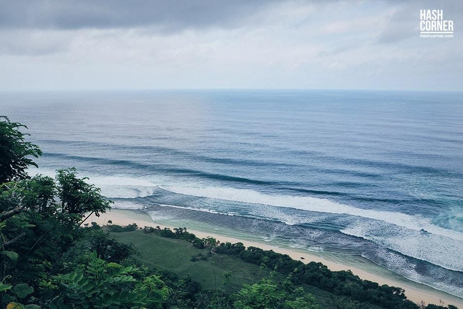 bali-indonesia-20