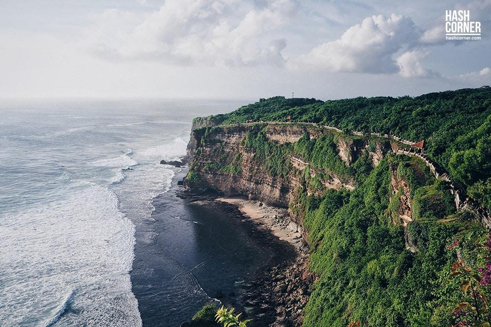 bali-indonesia-25