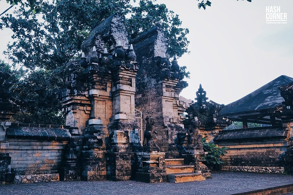 bali-indonesia-27