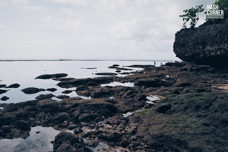 bali-indonesia-30