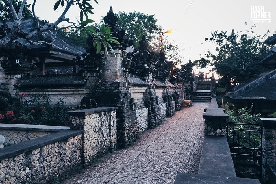 bali-indonesia-35