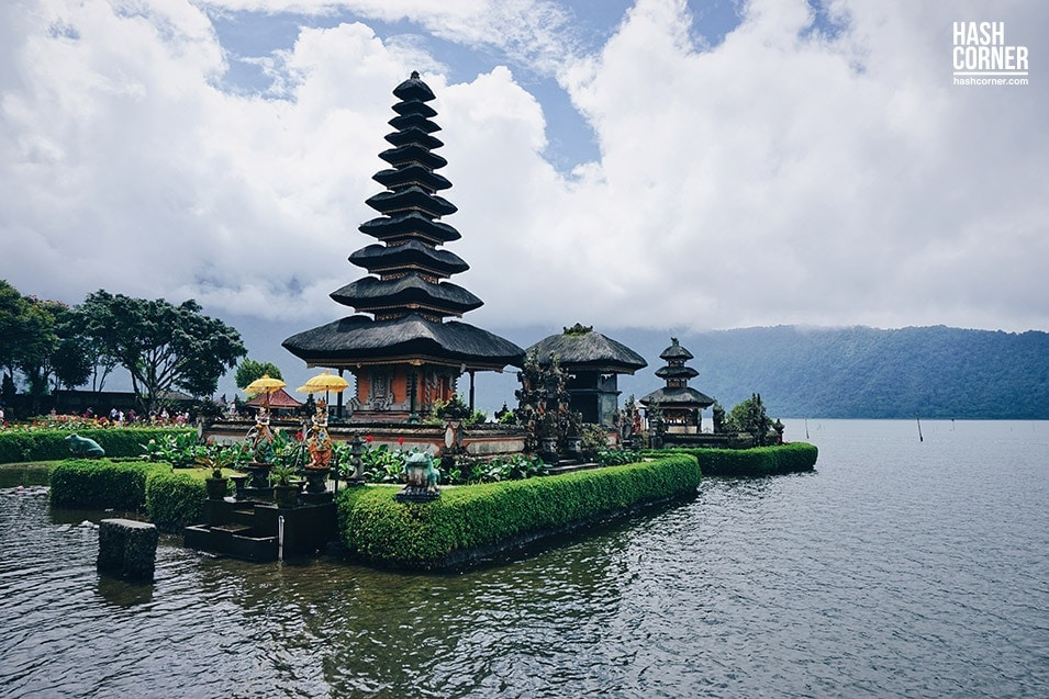 bali-indonesia-36