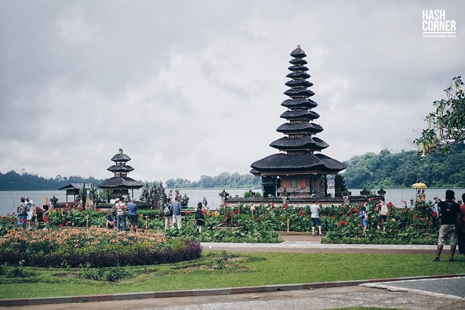 bali-indonesia-37
