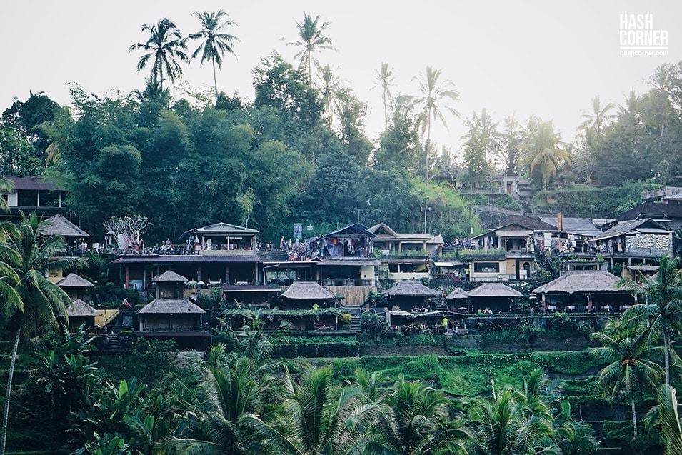 bali-indonesia-41