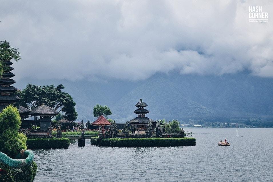 bali-indonesia-45