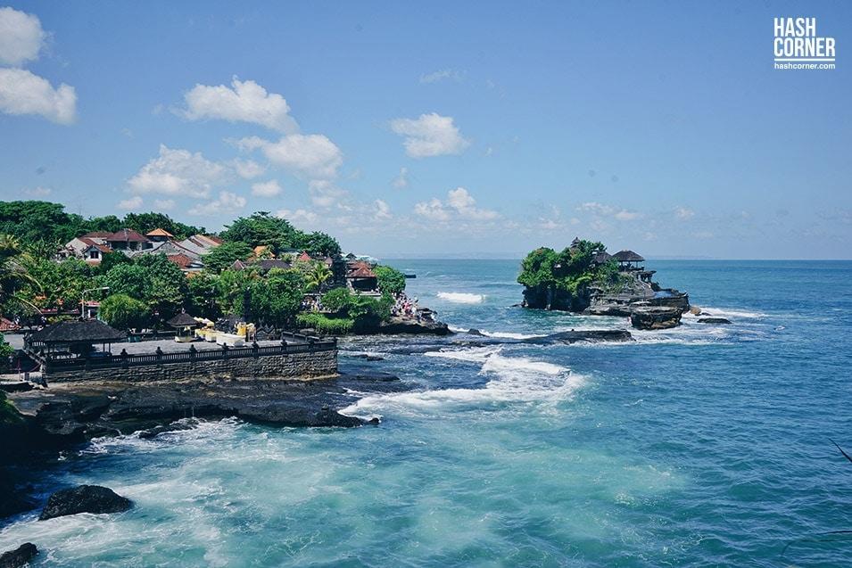 bali-indonesia-55