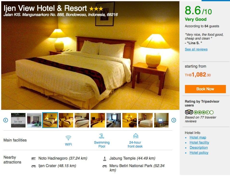 ijen-view-hotel-resort-traveloka