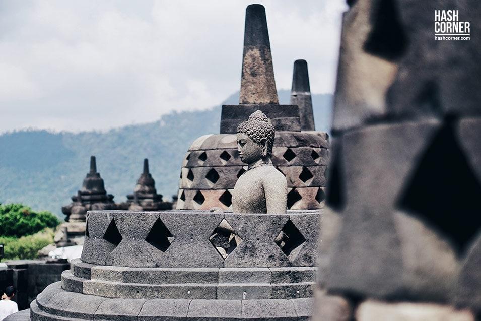 review-indonesia-prambanan-borobudur-02