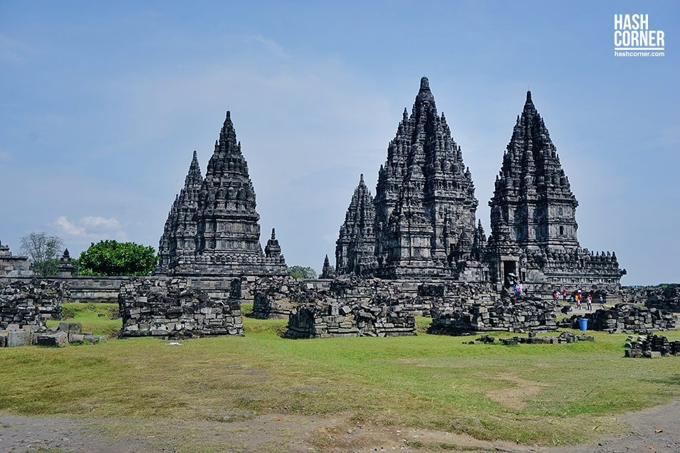 review-indonesia-prambanan-borobudur-03