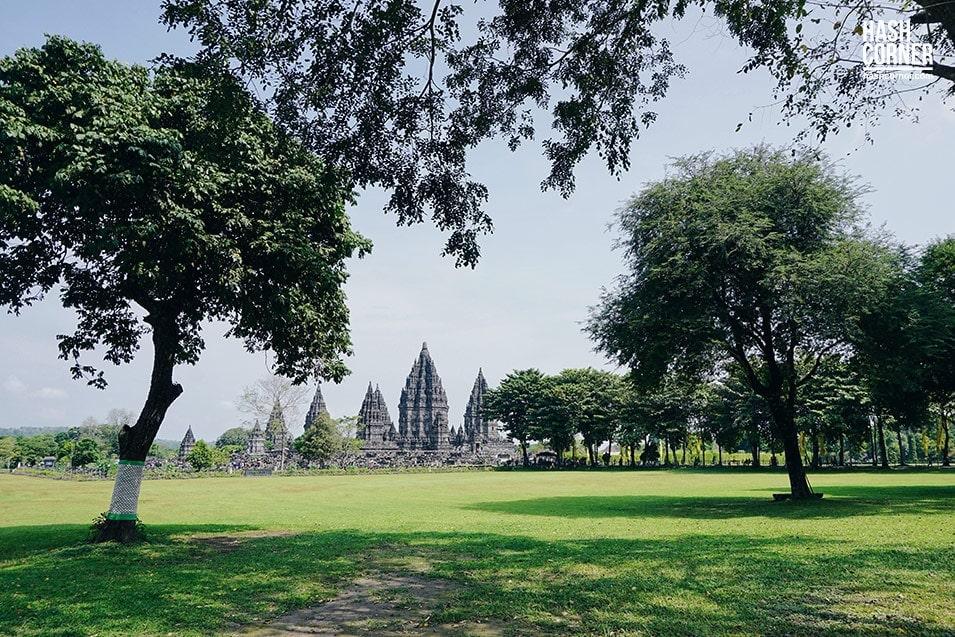 review-indonesia-prambanan-borobudur-04