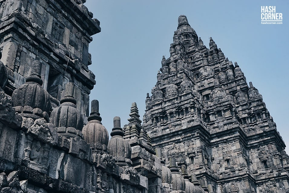 review-indonesia-prambanan-borobudur-07