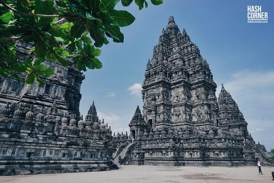 review-indonesia-prambanan-borobudur-08