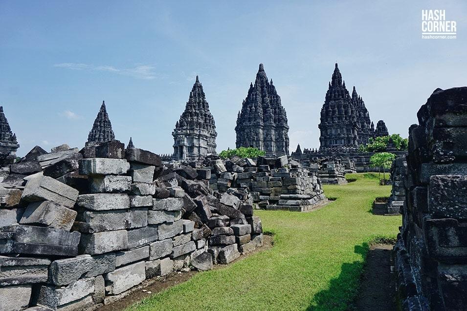 review-indonesia-prambanan-borobudur-09