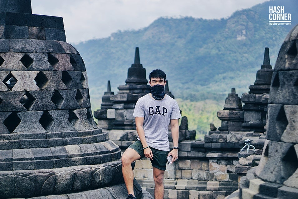review-indonesia-prambanan-borobudur-10