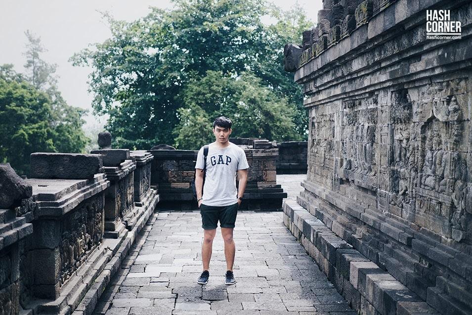 review-indonesia-prambanan-borobudur-11