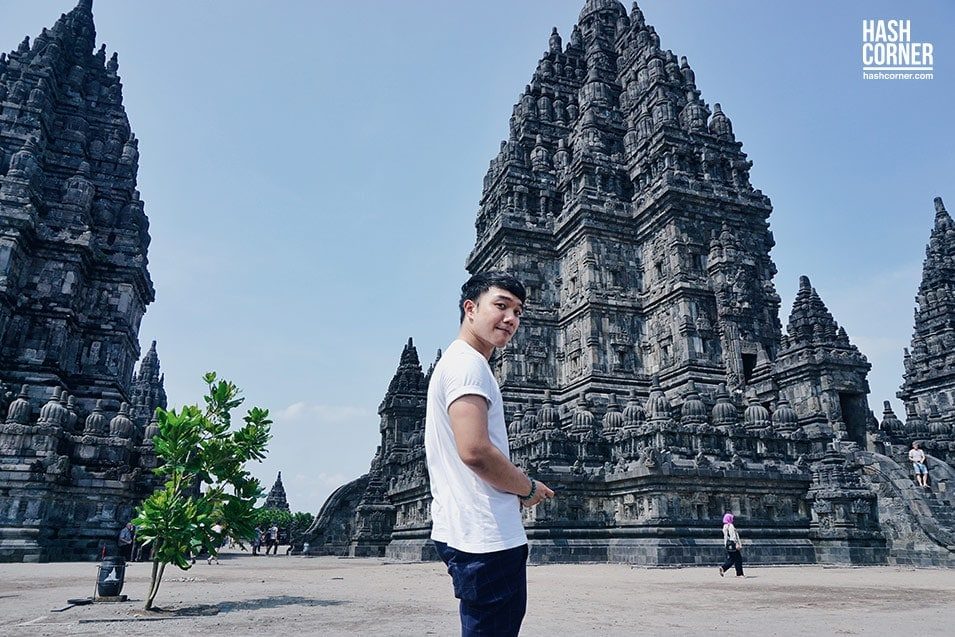 review-indonesia-prambanan-borobudur-12