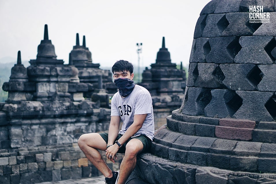 review-indonesia-prambanan-borobudur-20