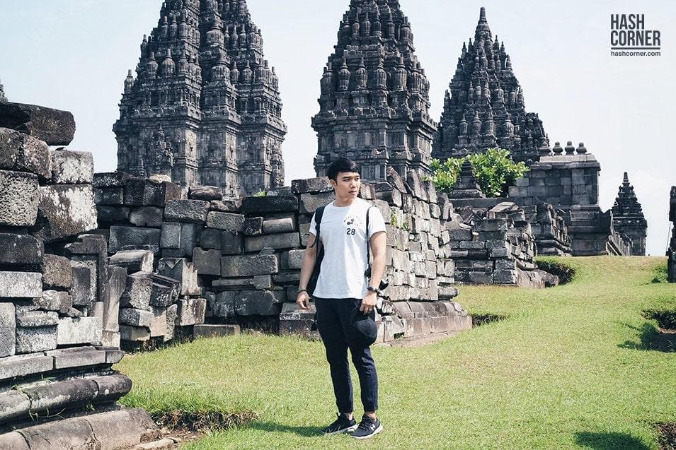 review-indonesia-prambanan-borobudur-21
