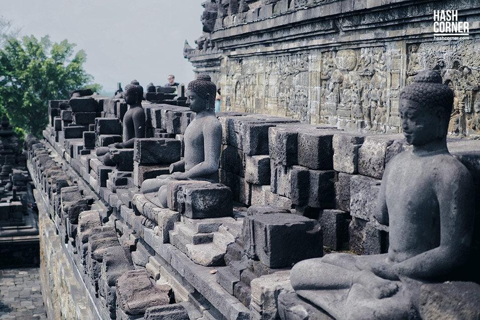 review-indonesia-prambanan-borobudur-22