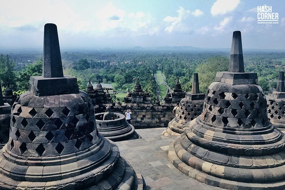 review-indonesia-prambanan-borobudur-23